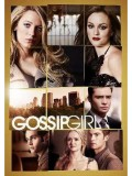 se0933 : ซีรีย์ฝรั่ง Gossip Girl Season 6 [เสียงeng+บรรยายไทย] 3 แผ่นจบ