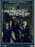 se0951 : ซีรีย์ฝรั่ง  Person of Interest Season 2 [ซับไทย] 6 แผ่นจบ
