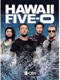 se0873 : ซีรีย์ฝรั่ง Hawaii Five-O Season 1 มือปราบฮาวาย ปี 1 [เสียงไทย+eng] MASTER 6 แผ่นจบ
