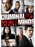 se0959 : ซีรีย์ฝรั่ง Criminal Minds Season 8 อ่านเกมอาชญากร ปี8  [เสียงeng+บรรยายไทย] 6 แผ่นจบ