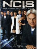 se0903 : ซีรีย์ฝรั่ง NCIS Season 9 เอ็นซีไอเอส หน่วยสืบสวนแห่งนาวิกโยธิน ปี 9 [พากย์ไทย] 6 แผ่นจบ