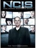 se0978 : ซีรีย์ฝรั่ง NCIS Season 10 เอ็นซีไอเอส หน่วยสืบสวนแห่งนาวิกโยธิน ปี 10 [พากย์ไทย] 6 แผ่นจบ