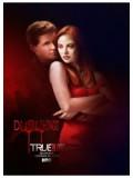 se0851 : ซีรีย์ฝรั่ง True Blood Season 5 [ซับไทย] 5 แผ่นจบ