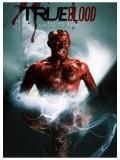 se1004 : ซีรีย์ฝรั่ง True Blood Season 6 [ซับไทย] 4 แผ่นจบ