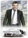 se0999 : ซีรีย์ฝรั่ง Transporter the series ซีรี่ย์ ทรานสปอร์เตอร์ DVD (พากย์ไทย+ซับไทย) 3 แผ่นจบ