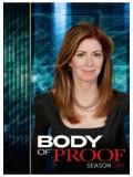 se0804 : ซีรีย์ฝรั่ง Body of Proof Season 1 (ซับไทย) 3 แผ่นจบ