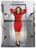 se1012 : ซีรีย์ฝรั่ง Body of Proof Season 2 (ซับไทย) 7 แผ่นจบ