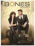 se1016 : ซีรีย์ฝรั่ง Bones Season 8 พลิกซากปมมรณะ ปี 8(ซับไทย) 6 แผ่น