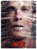 se1032 : ซีรีย์ฝรั่ง Dexter Season 8 (ซับไทย) 4 แผ่น