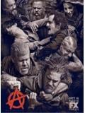 se1088 : ซีรีย์ฝรั่ง Sons of Anarchy Season 6 [ซับไทย]4 แผ่นจบ