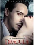 se1098: ซีรีย์ฝรั่ง Dracula Season 1 [ซับไทย] DVD 3 แผ่นจบ