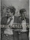 se1100 : ซีรีย์ฝรั่ง True Detective Season 1 [ซับไทย] DVD 3 แผ่นจบ