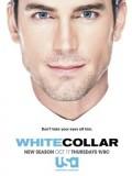 se1105 : ซีรีย์ฝรั่ง White Collar Season 5 [ซับไทย] DVD 4 แผ่นจบ