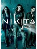 se1115 ซีรีย์ฝรั่ง Nikita Season 4 Final [เสียงeng+บรรยายไทย] DVD 1 แผ่นจบ