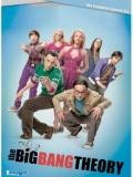 se1010 : ซีรีย์ฝรั่ง The Big Bang Theory Season 6 [เสียงeng+บรรยายไทย] 3 แผ่นจบ