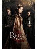 se1131 ซีรีย์ฝรั่ง Reign Season 1 [เสียงeng+บรรยายไทย] 6 แผ่นจบ