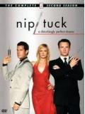 se0134 : ซีรีย์ฝรั่ง Nip/Tuck season 2 [เสียงeng+บรรยายไทย] 8 แผ่นจบ