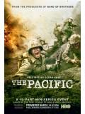 se0573 : ซีรีย์ฝรั่ง The Pacific สมรภูมิวีรบุรุษ [ซับไทย] 2 แผ่นจบ