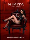 se0729 : ซีรีย์ฝรั่ง Nikita Season 1 นิกิต้า เธอสวย โครตเพชรฆาต ปี 1 [ซับไทย] 5 แผ่นจบ