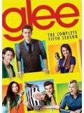 se1191 : ซีรีย์ฝรั่ง Glee Season 5 [ซับไทย] 5 แผ่นจบ
