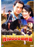 st0310 : ละครไทย นายฮ้อยทมิฬ  9  แผ่นจบ