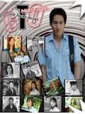 TW029 : ซีรีย์ไต้หวัน GTO คุณครูฮาระเบิด [พากย์ไทย] DVD 7 แผ่นจบ