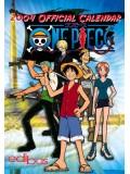 ct0020 : One Piece วันพีซ Vol.1-4 [พากย์ไทย] 4 แผ่น
