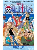 ct0511 : One Piece วันพีซ Vol.13-16 [พากย์ไทย] 4 แผ่น
