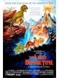 ct1068 : The Land Before Time 1 DVD 1 แผ่นจบ