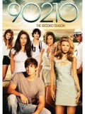 se0577 : ซีรีย์ฝรั่ง  90210 Season 2 [จบ]  [ซับไทย]  11 แผ่นจบ