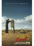 se1230 : ซีรีย์ฝรั่ง Better Call Saul Season 1 [ซับไทย] DVD 3 แผ่นจบ