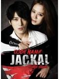 km013 : หนังเกาหลี Code Name Jackal รหัสลับ แจ็คคัล (พากย์ไทย+ซับไทย) DVD 1 แผ่นจบ