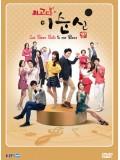 krr1002: Lee Soon Shin is the Best สุดยอดสาวอีซุนชิน ( ซับไทย) 13 แผ่นจบ