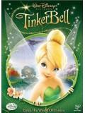 am0013 : Tinker Bell ทิงเกอร์เบลล์ 1 แผ่น