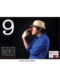 """TV147 : เดี่ยวไมโครโฟน 9 """"รำลึก 16 ปี แห่งความหลัง เดี่ยวไมโครโฟน"""" DVD Master 2 แผ่นจบ"""