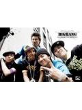 TV016 : คอนเสิร์ต Big Bang Brain Battle (Seungri,Taeyang,TOP) DVD 1 แผ่น [ซับไทย]