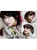 TV066 : Outing Ep.48-49 Lee Jun Ki  [ซับไทย] DVD 2 แผ่น