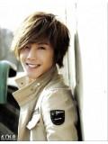 TV067 : Family Outing Ep.56-57 : คิมมินจุง(นักแสดง)และจีซางรยอล(นักแสดง/ตลก) [ซับไทย] DVD 2 แผ่น