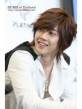 TV068 : Family Outing Ep.64-65 ซับไทย Kim Hyun Joong DVD 2 แผ่น