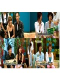TV072 : We Got Married Special DVD 2 แผ่น