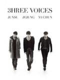 TV118 : 3HREE VOICES [ซับไทย] DVD 4 แผ่นจบ