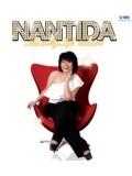 cs417 : ดีวีดีคอนเสิร์ต Nantida This Is My Life Concert DVD 1 แผ่น