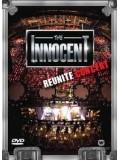 cs369 : ดีวีดีคอนเสิร์ต The Innocent : Reunite Concert ดิ อินโนเซ็นท์ รียูไนท์ คอนเสิร์ต DVD 2 แผ่น