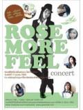 TV241 : Rose More Feel โรส ศิรินทิพย์ 2 แผ่นจบ