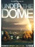 Se1019 : ซีรีย์ฝรั่ง  Under The Dome Season 1  [ซับไทย]  4 แผ่นจบ