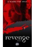 Se1051: ซีรีย์ฝรั่ง Revenge Season2  [ซับไทย]  5 แผ่นจบ