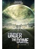 Se1170: ซีรีย์ฝรั่ง  Under The Dome Season 2  [ซับไทย]  4 แผ่นจบ