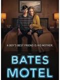 Se1215 : ซีรีย์ฝรั่ง  Bates Motel Season 1  [ซับไทย]  3 แผ่นจบ
