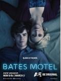 Se1216 : ซีรีย์ฝรั่ง  Bates Motel Season 2  [ซับไทย]  3 แผ่น
