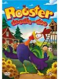 ct0923 :การ์ตูน  Rooster Doodle-Doo ไก่แจ้จอมแสบ DVD 1 แผ่น